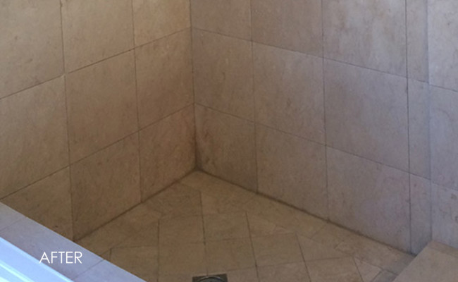 marble-shower-base-polished