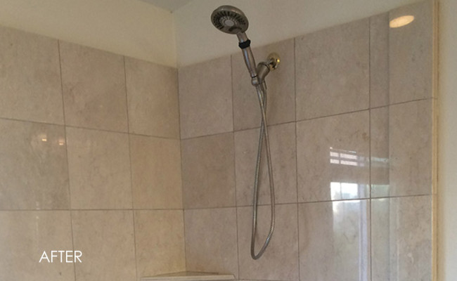 marble-shower-walls-polished