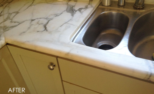 repaired-marble-countertop