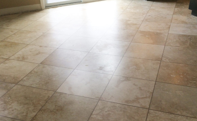 travertine-floor-matte-finish