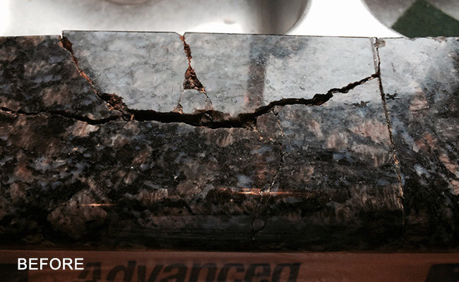 san-ramon-damaged-granite