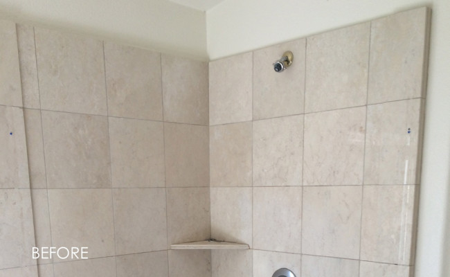 etched-marble-shower-top