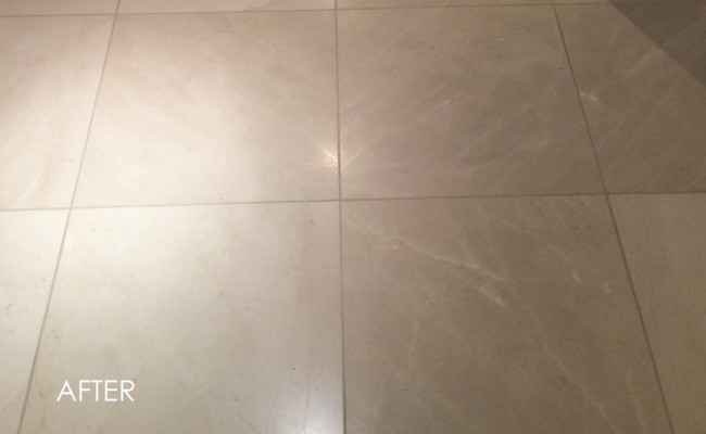 limestone-floor-sanitized