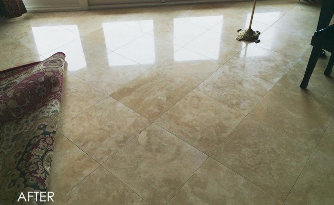 marble-floor-polishing-pleasant-hill-ca