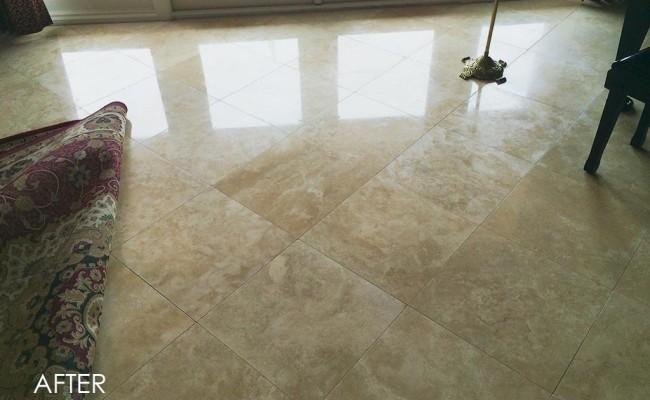 marble-floor-polishing-pleasant-hill-ca