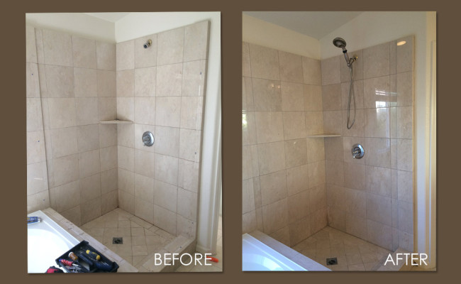 marble-shower-polishing-before-after
