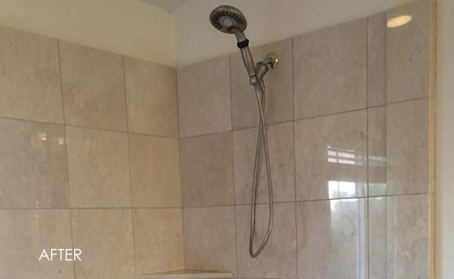 marble-shower-walls-polished
