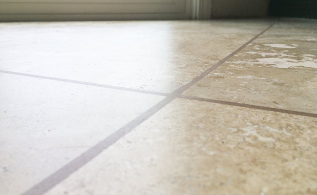 uneven-travertine-tiles-leveled