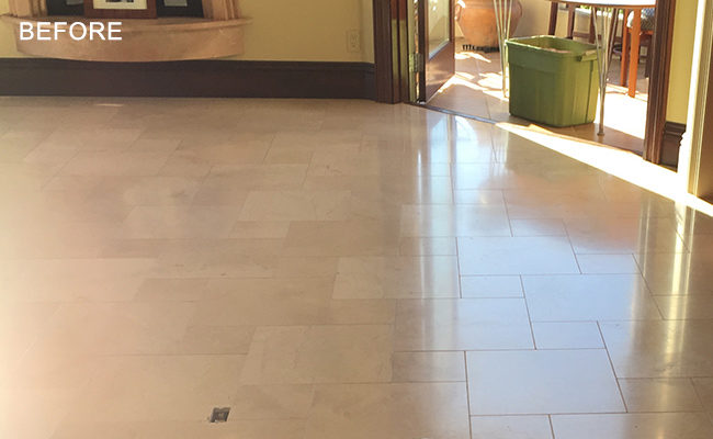 crema-marfil-marble-restoration
