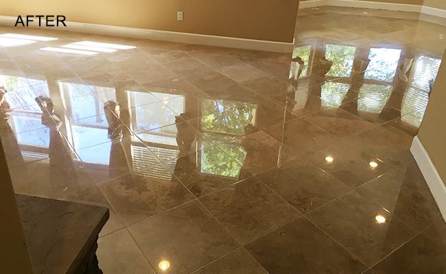 marble-floor-polishing