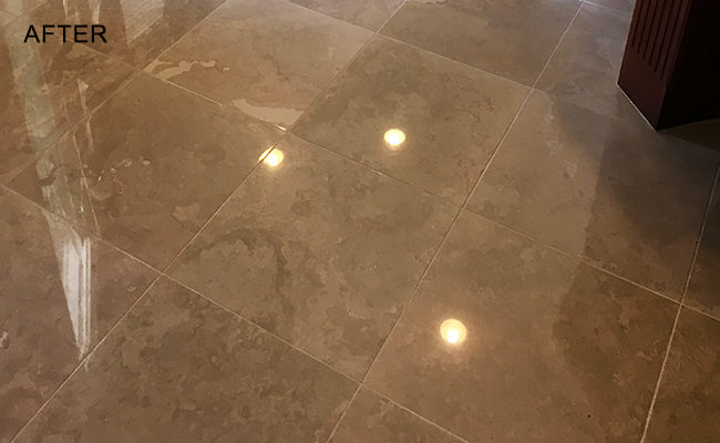 polished-marble-floor