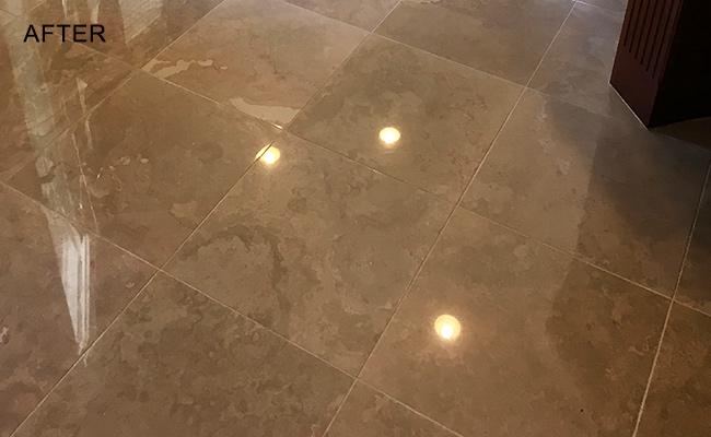 polished-marble-floor
